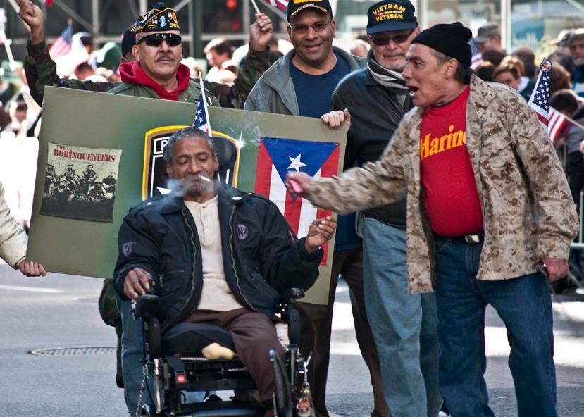 Marine parade cigaretteDSC_0171