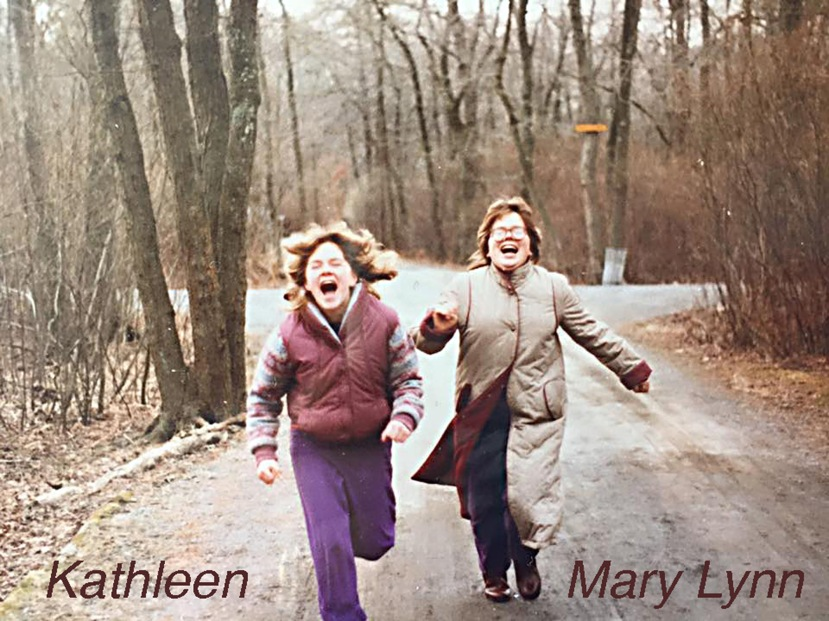 Kathleen and Mary Lynn.jpg