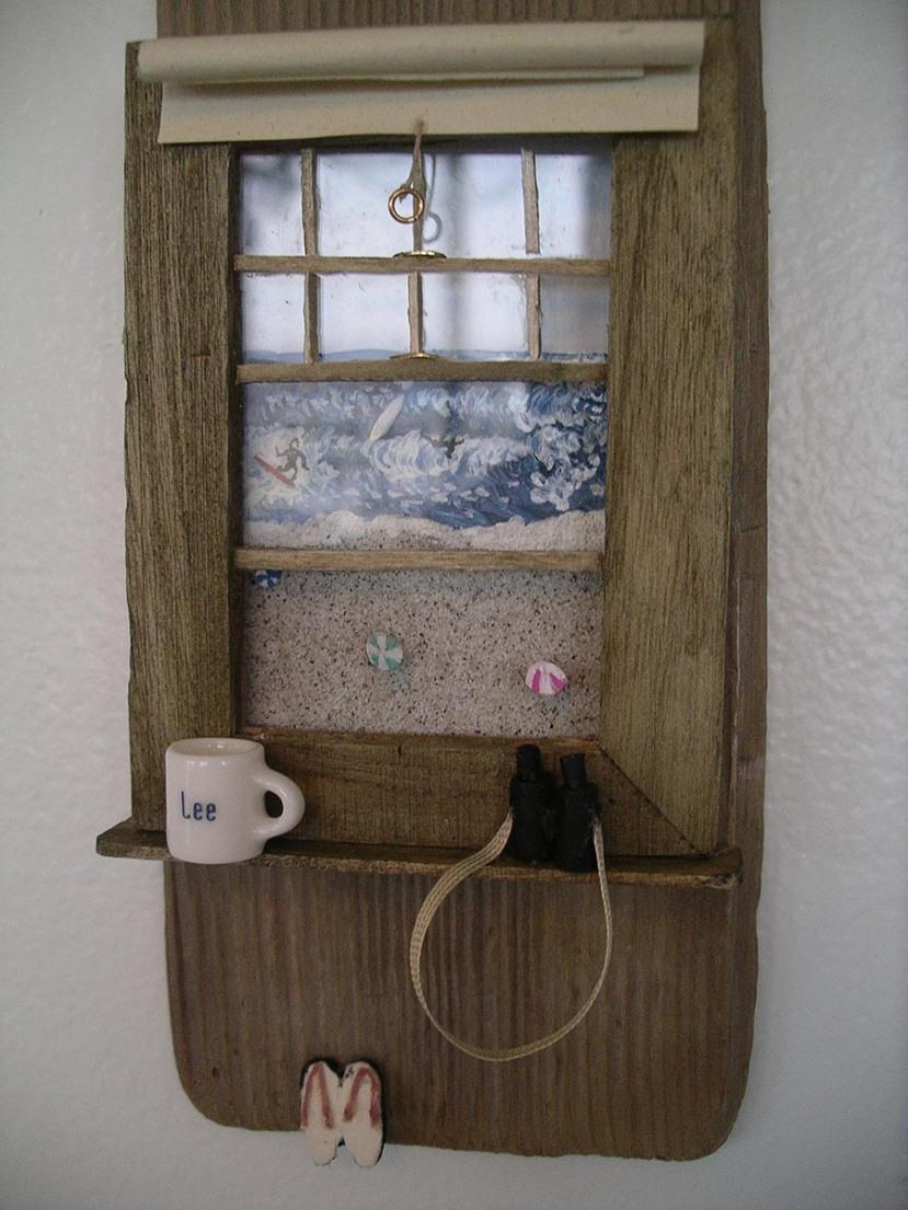 Driftwood portal IMGP6884