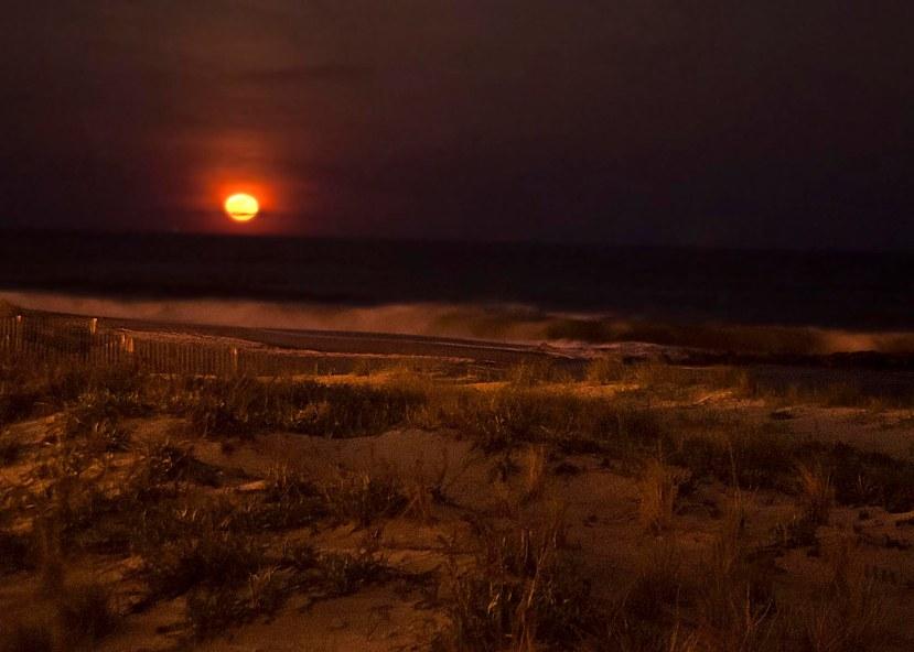 Moon surfDSC_9750
