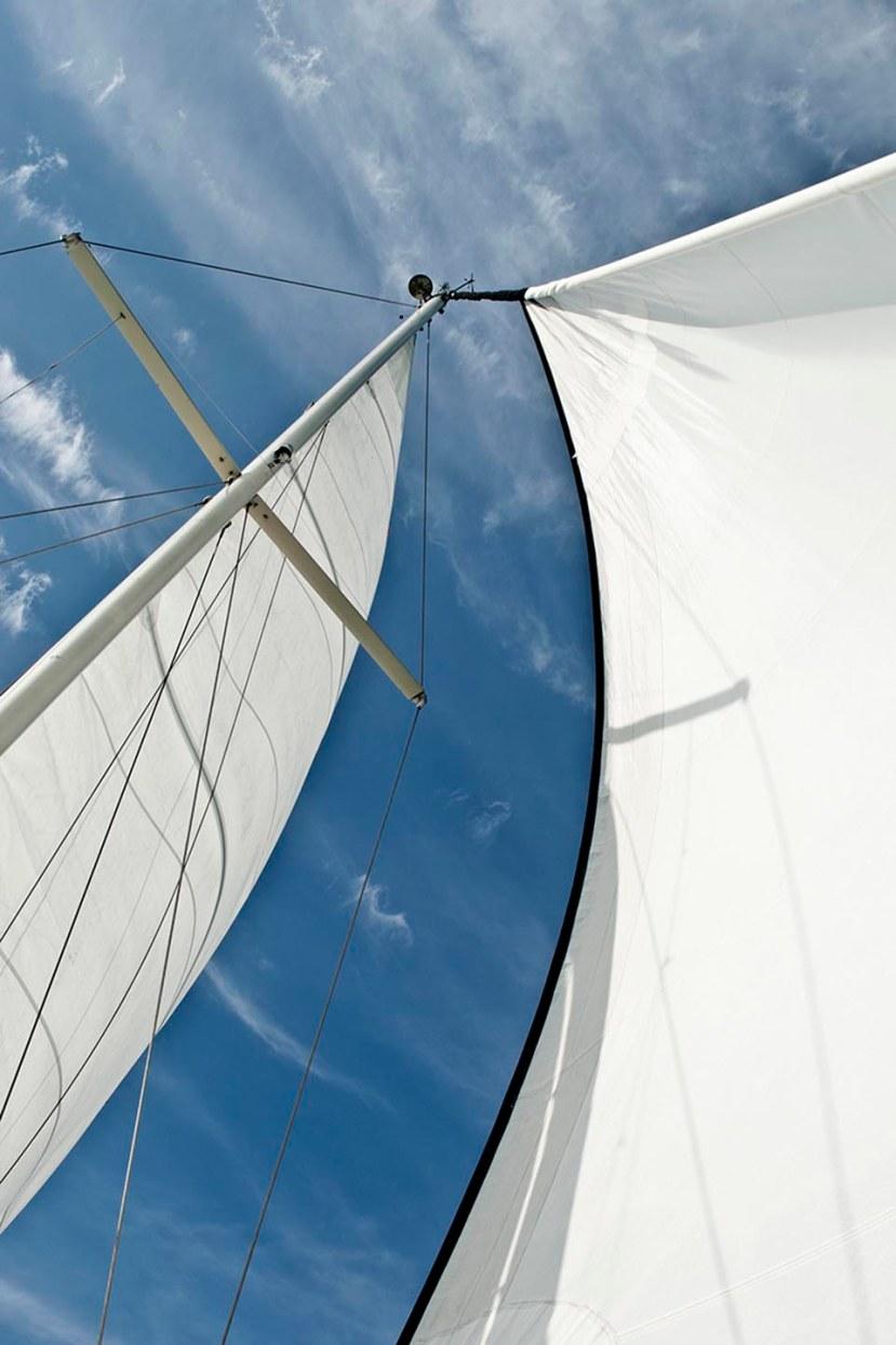 Boat sailsDSC_7445