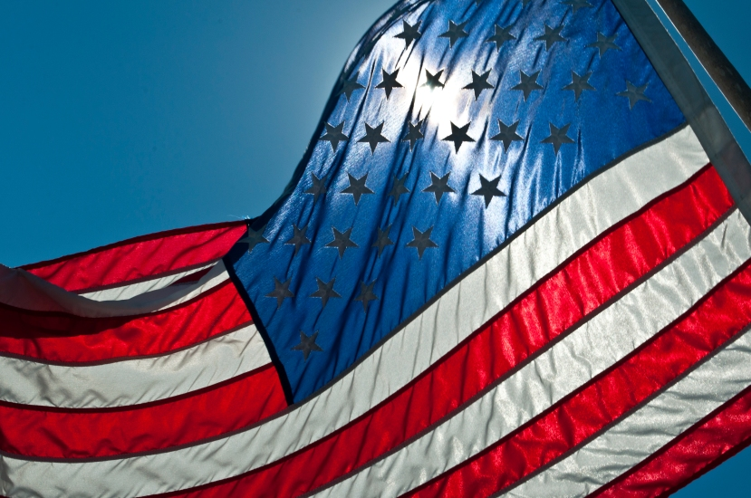 Flag YouTube channelDSC_5456