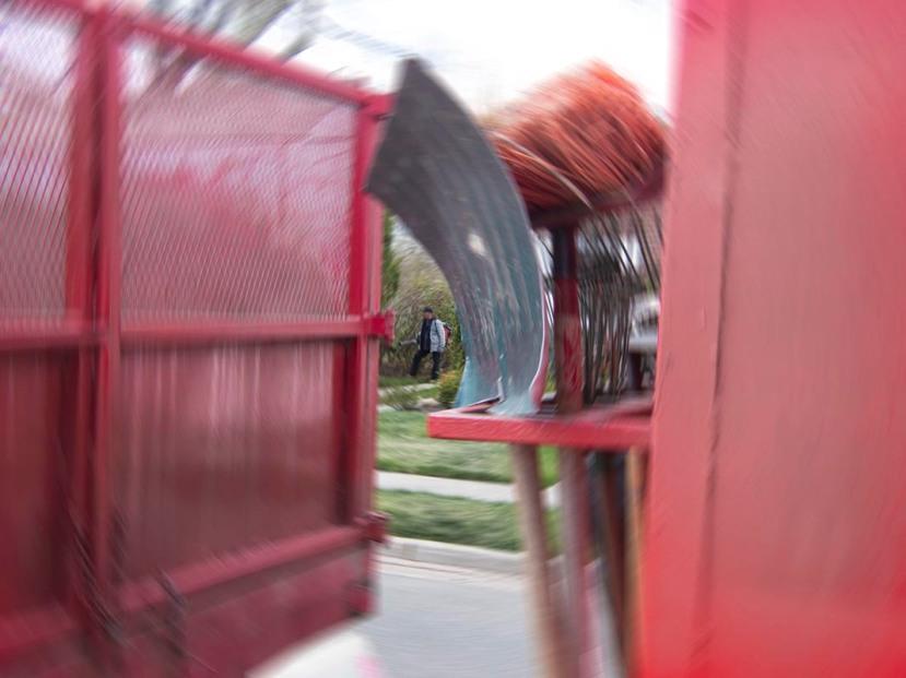 IMG_6345 radial blur