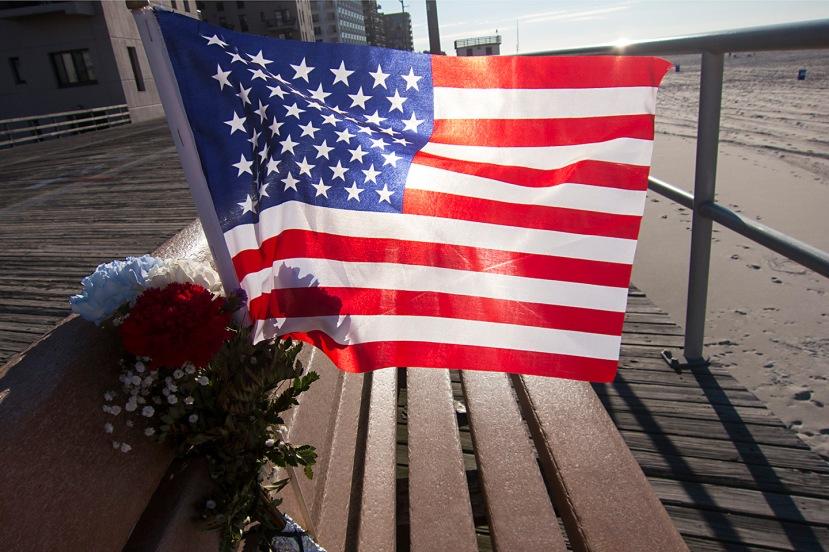 Flag 4x6 240 resIMG_2340