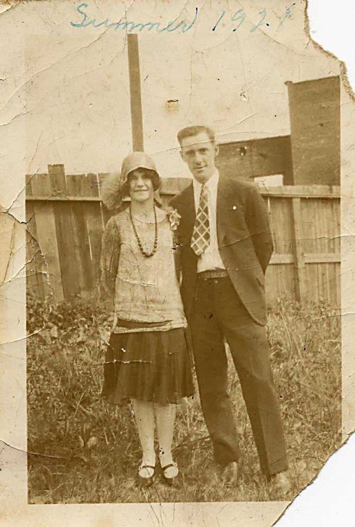 Mom and Dad 1928 altd