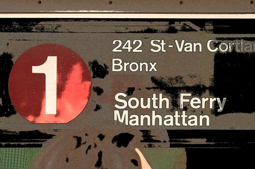 242 Van Cortl to So FerryDSC_9136 copy