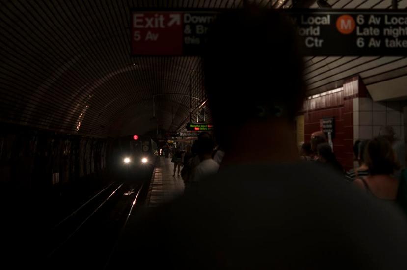 Dark StationDSC_9320