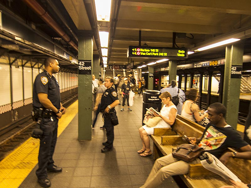 Transit copsIMG_6650