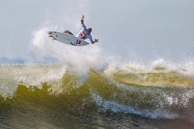 Surfer highDSC_0215
