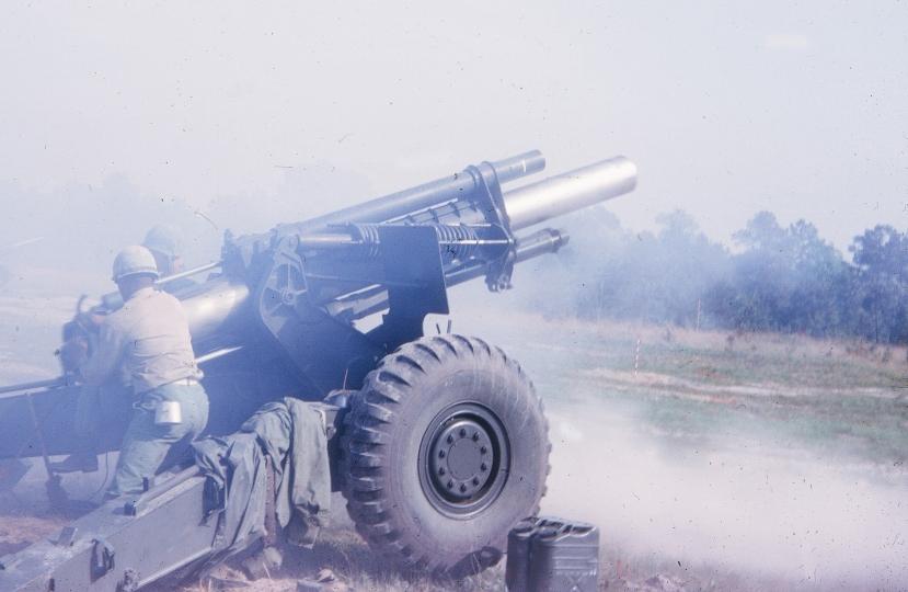 155 mm 8x12 crp_0266