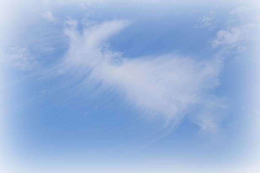 CloudDSC_0041