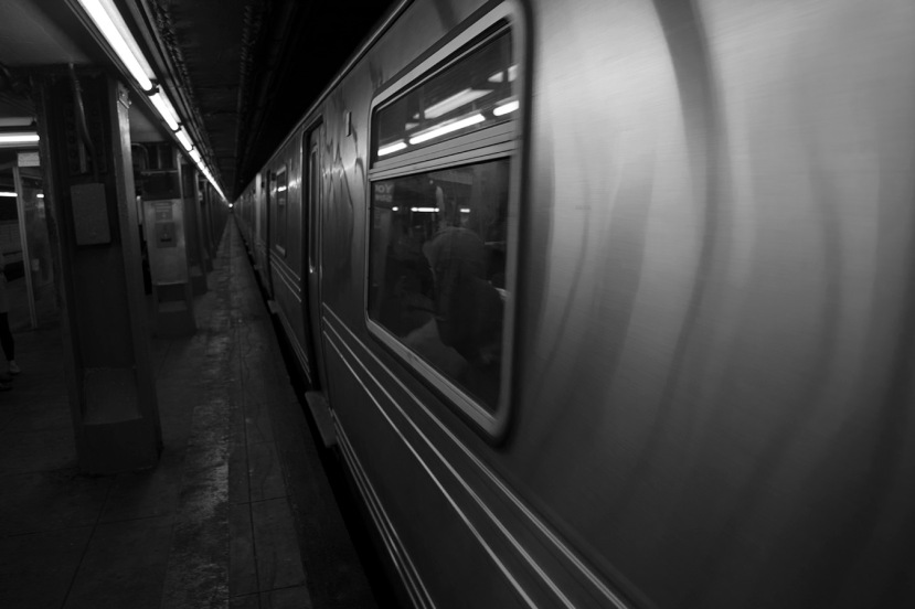 Subway plalt bwDSC_7738