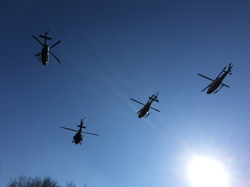 HelicoptersIMG_0561