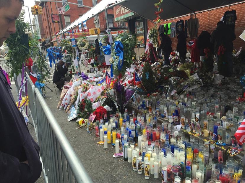 Tomkins memorial observerIMG_0715