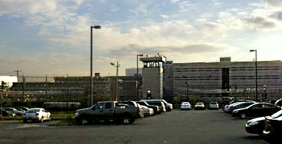 Nassau Co Jail 2