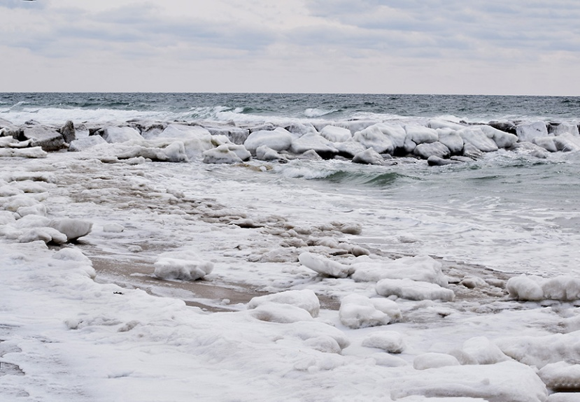Icy jettyDSC_8889