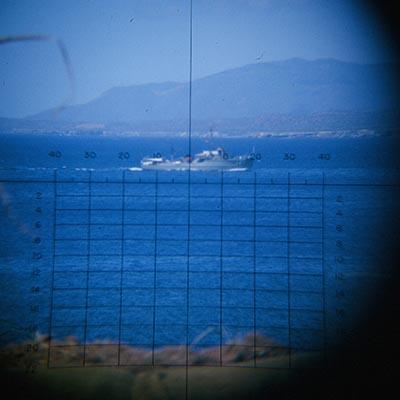 Cuba ship in sight_0027