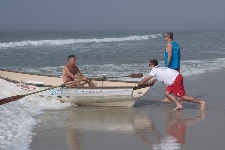 Lifeguard dinghy DSC_1772