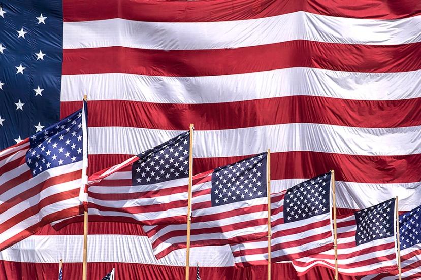 Final flags DSC_4814