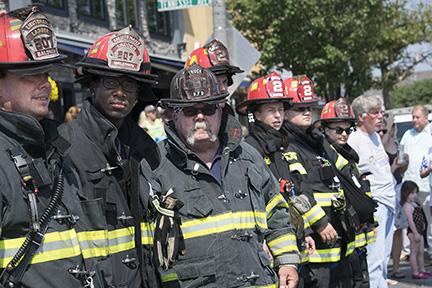 Firemen DSC_4809