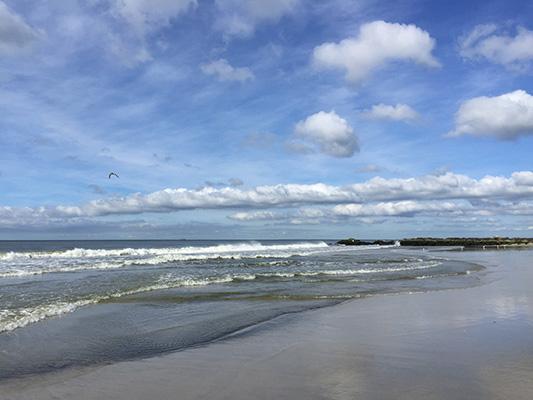 Ocean w ripples IMG_2887