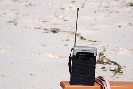 radio DSC_6812