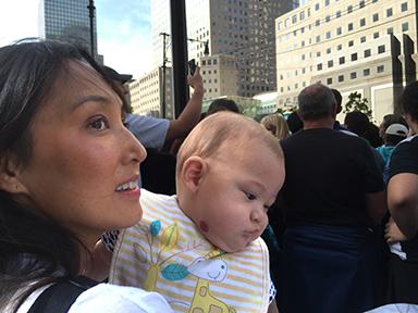 Mom and baby IMG_3599