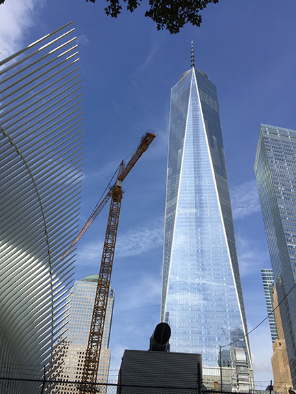 WTC and museum IMG_3570