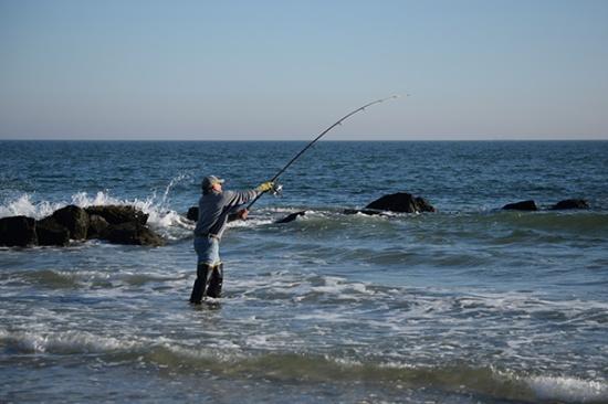 Fisherman DSC_2506