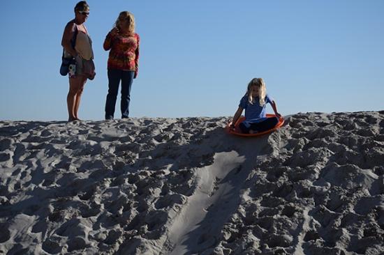 Sand discing DSC_2444