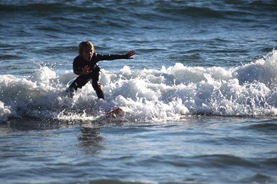 sea surfer DSC_2518