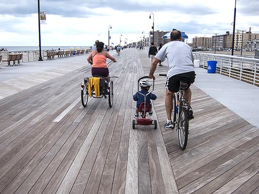 Bike family IMG_6516