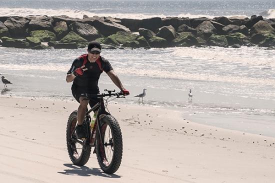 Fat tire beach DSC_2686