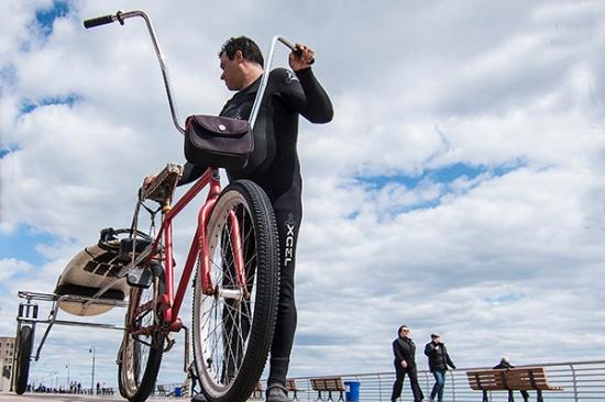 surfer bike IMG_6378