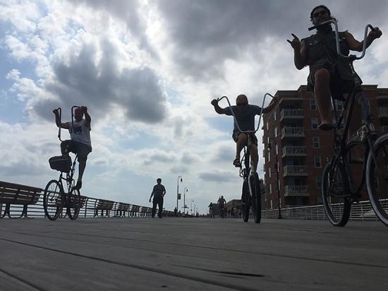 three hi riders IMG_2490