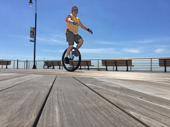 Unicycle IMG_2687