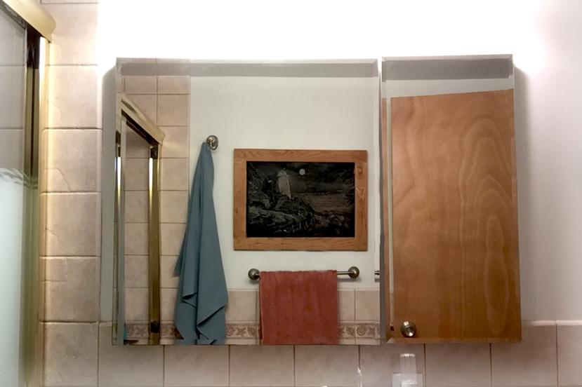 bath vign 2IMG_4642.jpg