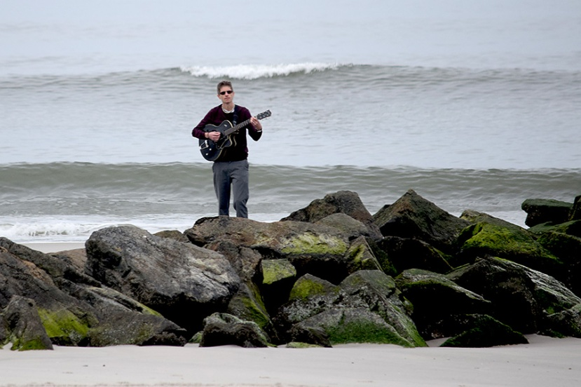 Guitarist DSC_6363.jpg