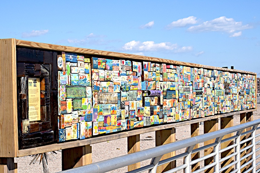 mural DSC_6417.jpg
