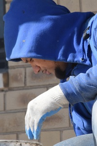 worker side view DSC_6477
