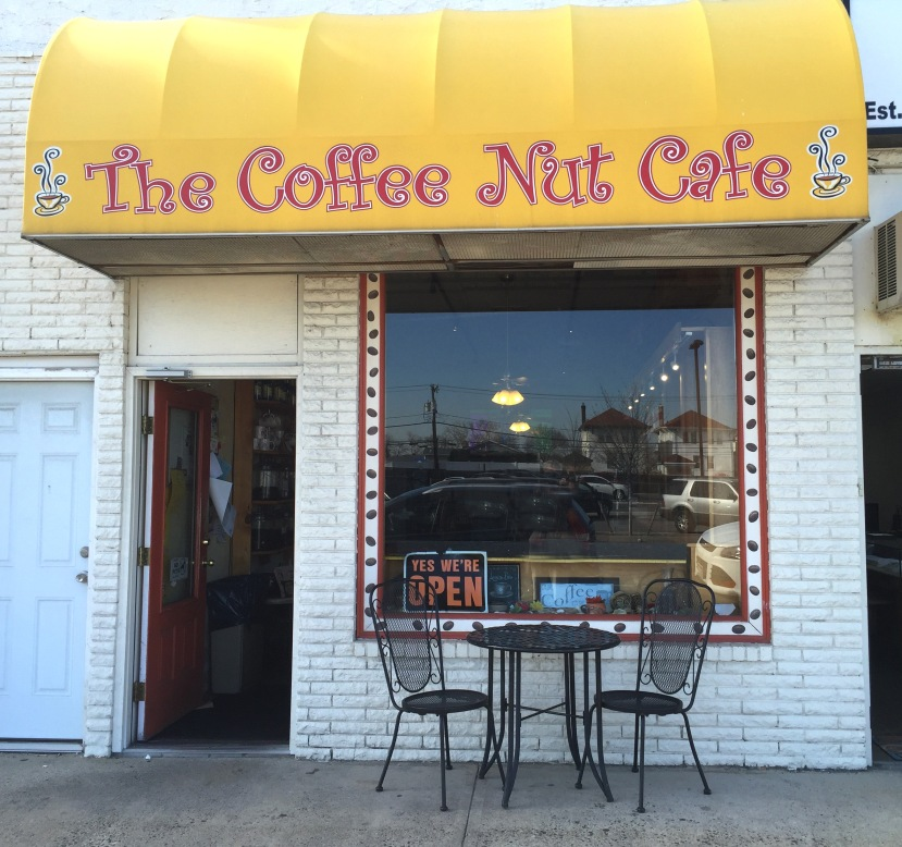 coffee nut cafe IMG_5377.jpg