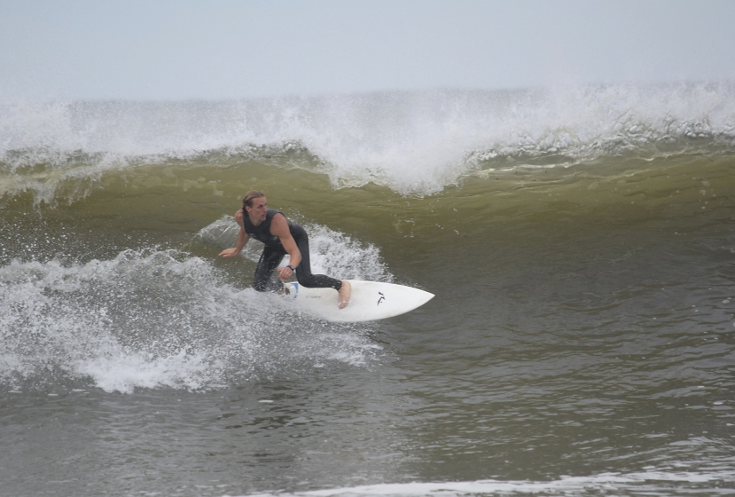Hermine surfer 200 DSC_1913.jpg