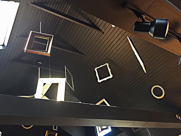 frames IMG_7446.jpg