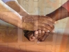 puzzle-hands-img_3234