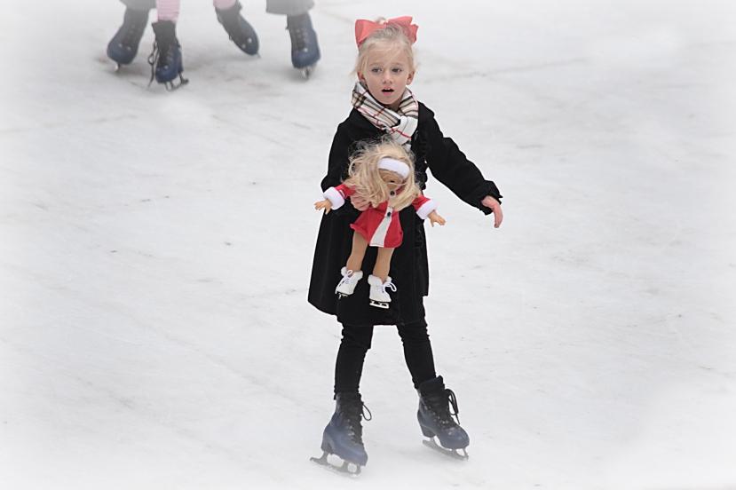 skater with doll DSC_4284.jpg