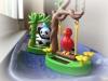 two-solar-toys-img_8057