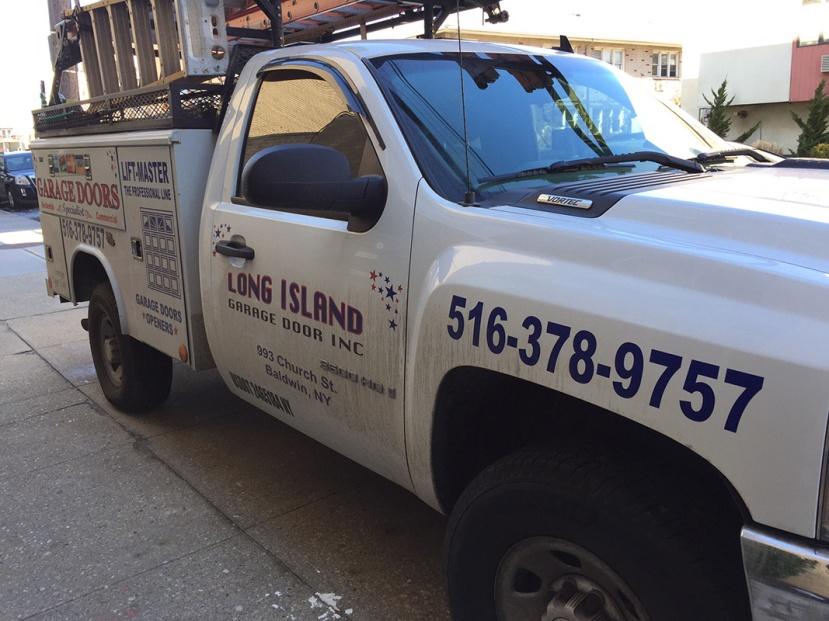 Truck IMG_8402.jpg