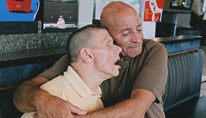 Harvey and Ricky Weisenberg.jpg