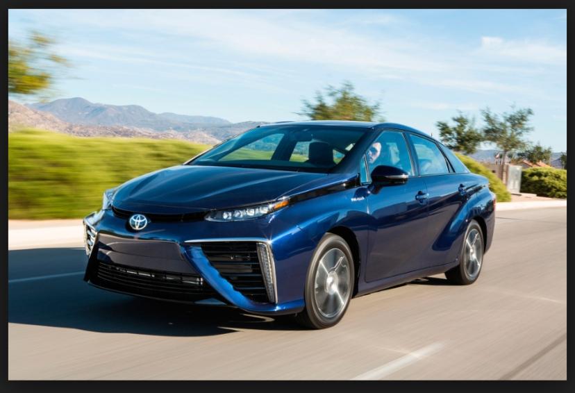 2017 Toyota Mirai.jpg