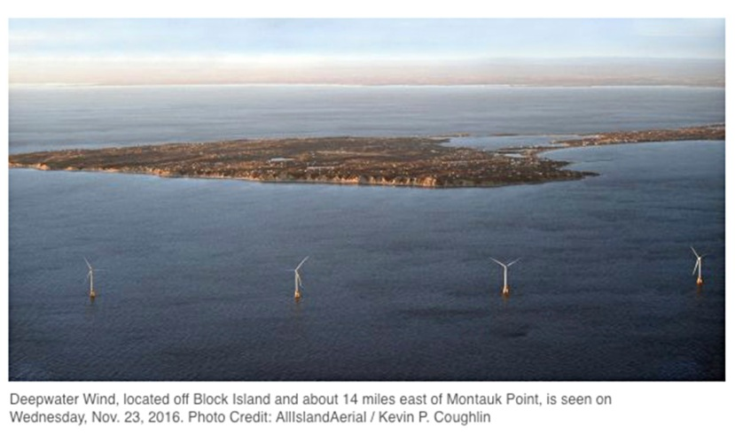 Block Island wind farm.jpg